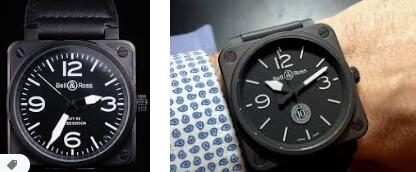 bell ross replica watches